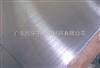 ↓310不锈钢拉丝板