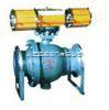 Q647M/H/Y-6C-DN350气动hot88官网平台