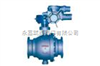 Q947M/H/Y-16C-DN300喷煤粉电动球阀